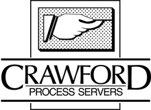 Crawford Process Servers